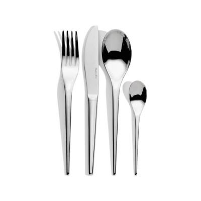 Kyoto Cutlery Set - 24 pieces