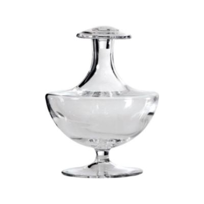 La Sfera - Wine Jug Glass