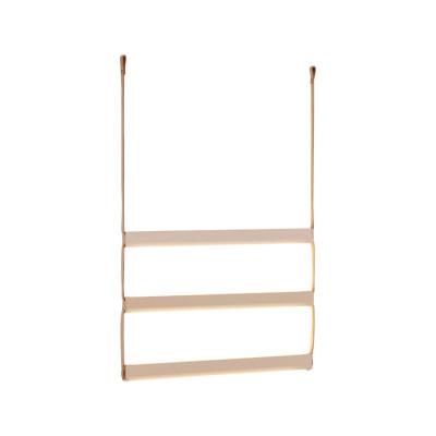 Ladder Light 3 - set of 2