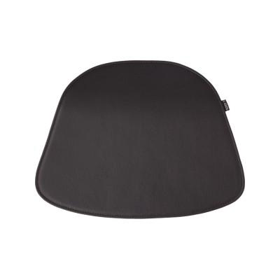 Langue Seat Cushion