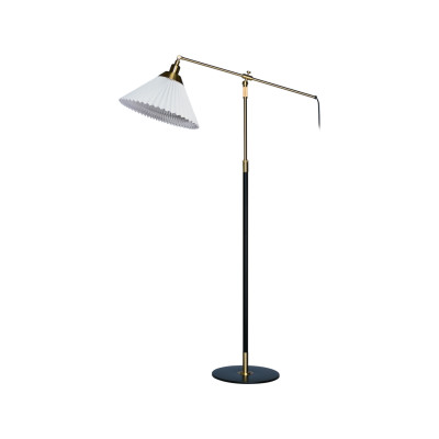 Le Klint 349 Floor Lamp Plastic