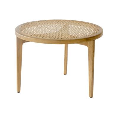 Le Roi Coffee Table