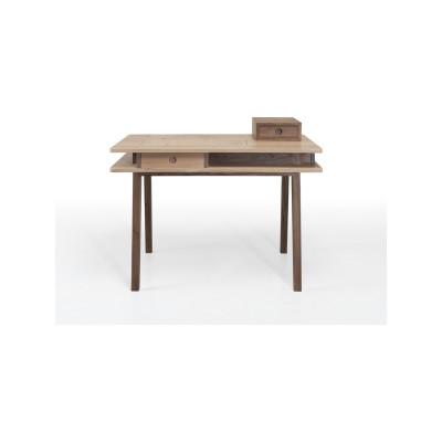 Lei Desk