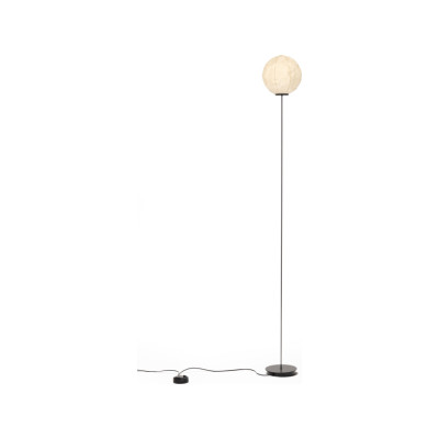 Light Light Floor Lamp F2, H 200 cm