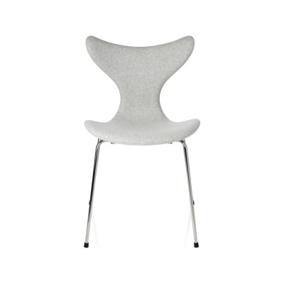 Lily Chair Divina 3 106