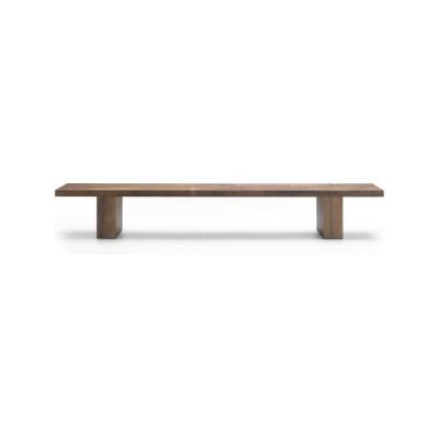 Link 2 Bench Brass, 300cm