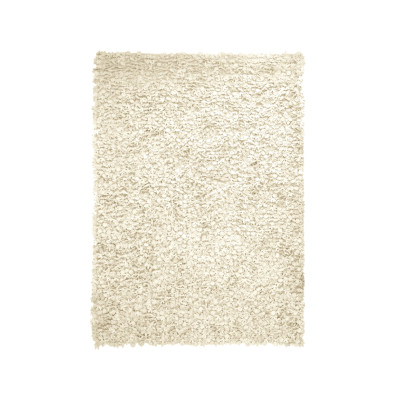 Little field of flowers Rug Ivory, 300 x 400 cm