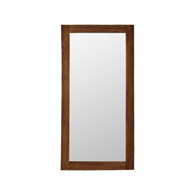 Lucas Mirror 100 x 180