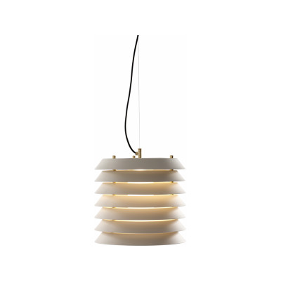 Maija 30 Pendant Light
