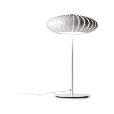 Maranga Table Lamp Marset - White, 50cm