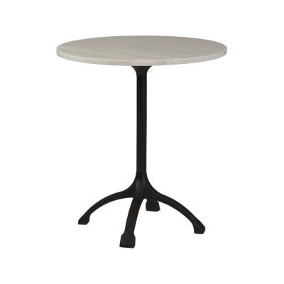 Marble Café Tabletop