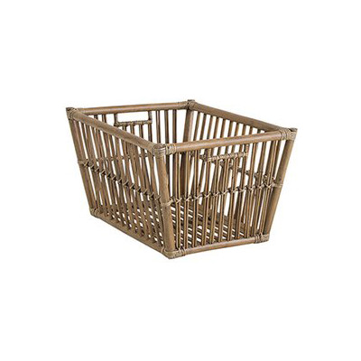Marche Basket Set of 5