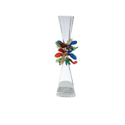 Marina Glass Glass