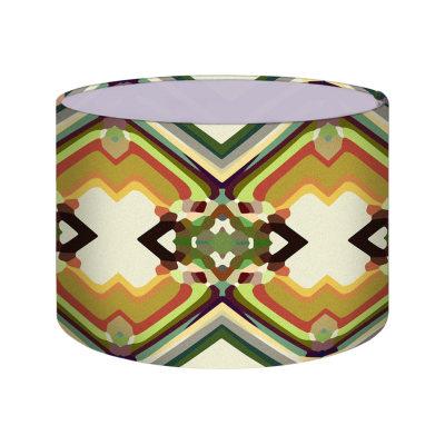 Marthe lampshade small - variation