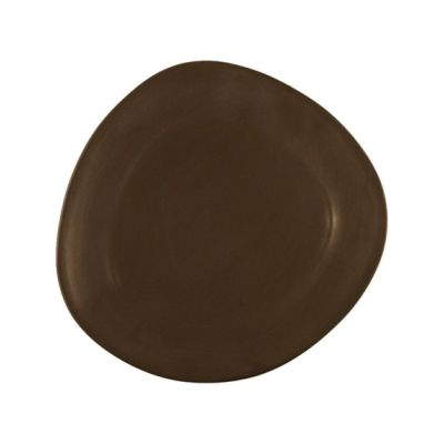 Mediterraneo - Medium Serving Plate Stoneware