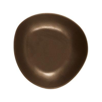 Mediterraneo - Small Bowl Set of 2 Stoneware