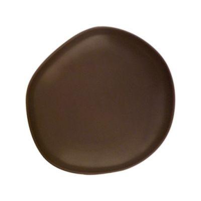 Mediterraneo - Small Plate Set of 2 Stoneware