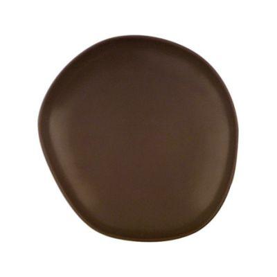 Mediterraneo - Soup Plate Set of 2 Stoneware