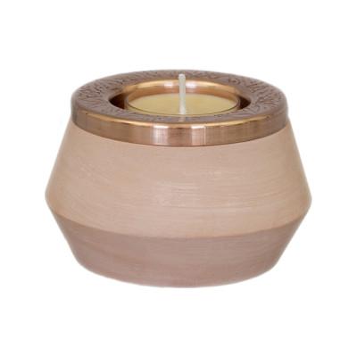 Medium Tea Light Holder Medium Tea Light Holder