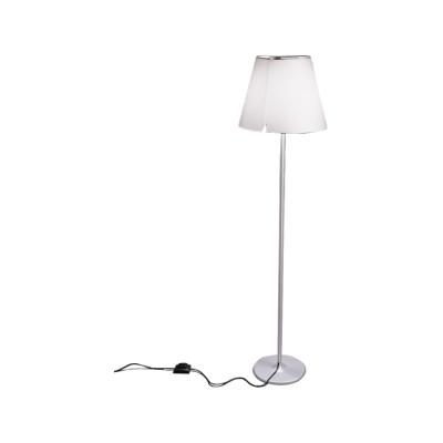 Melampo Floor Lamp Bronze