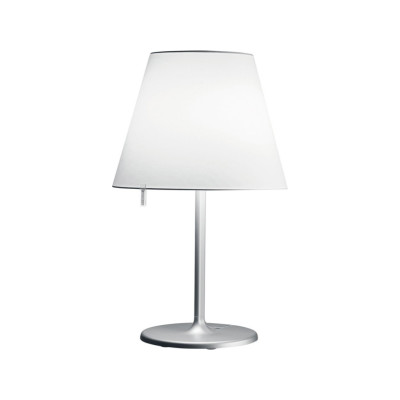 Melampo Table Lamp Neutral
