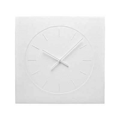 Mia Lagerman Wall Clock - Set of 2