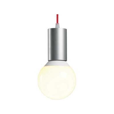Miki Pendant Light