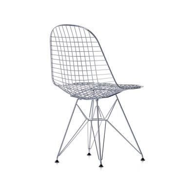 Minature DKR Wire Chair