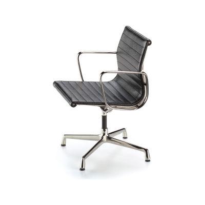 Miniature Aluminium Chair