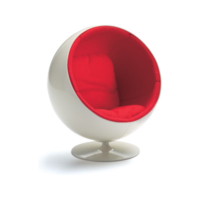 Miniature Ball Chair