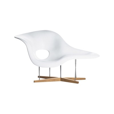 Miniature La Chaise