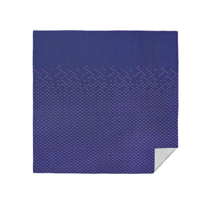 Modern Kantha Blanket Double Blanket