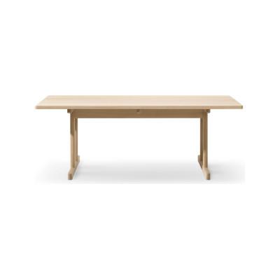 Mogensen 6286 Table Oak standard lacquer