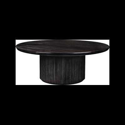 Moon Round Coffee Table Ø 150 x 45 cm