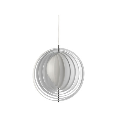 Moon XXXL Pendant Light