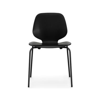 My Chair Black/Black