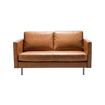 N501 2 Seater Sofa