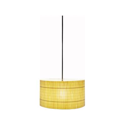 Nagoya Pendant Light