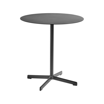 Neu Table 105 cm