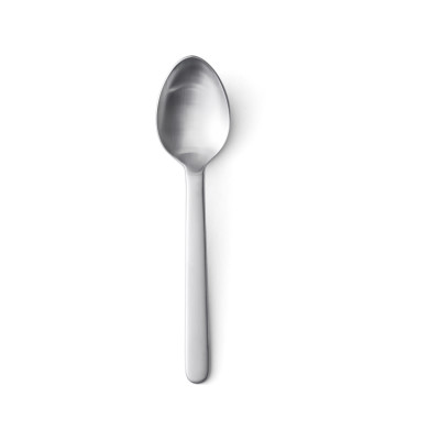 New Norm Tea Spoon 13