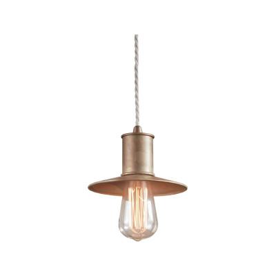 Nio 188/11 Pendant Light
