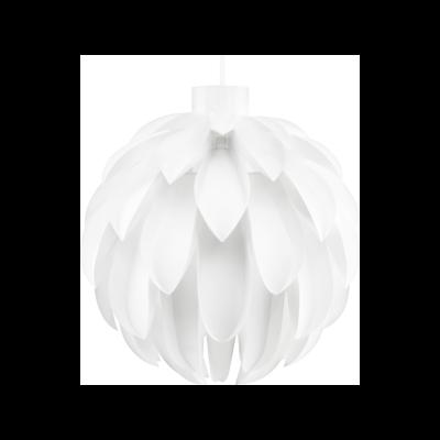 Norm 12 Pendant Light X-Large