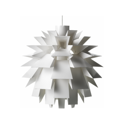 Norm 69 Pendant Light X-Large
