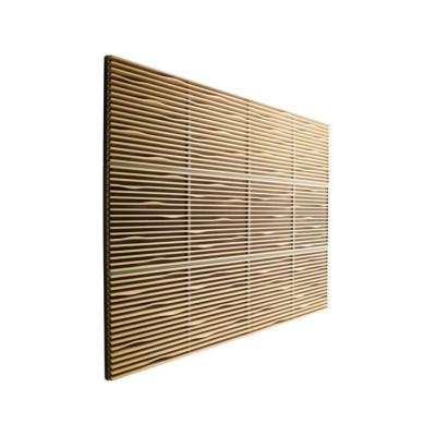 Noton Acoustic Panel