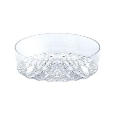 Nuuk Vase IV Glass