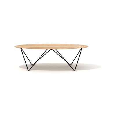 Orb Coffee Table