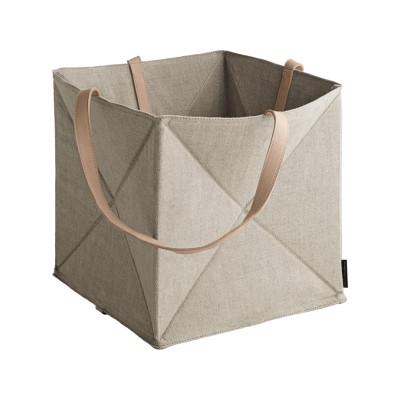 Origami Basket - Set of 3