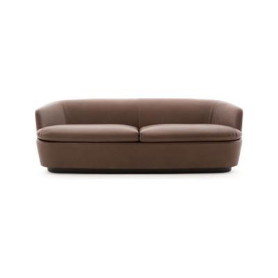 Orla 2 Seater Sofa Trame A210