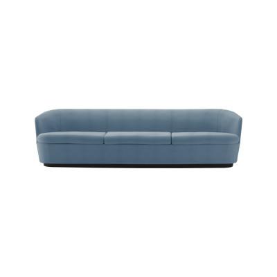 Orla 3 Seater Sofa Trame A210