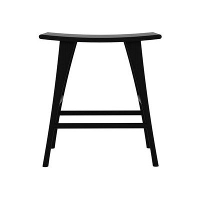 Osso High Stool Blackstone